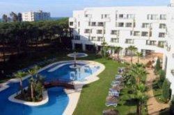 Частные квартиры и дома в Испании стали популярнее отелей