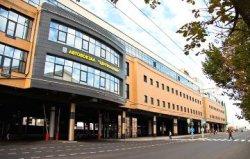 Минск и Вильнюс свяжут новые автобусные рейсы