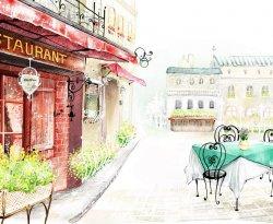 Как ресторан Falcone обидел белорусский турбизнес