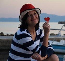 #ялюблюгрецию: В социальных сетях продолжается флешмоб в поддержку Греции
