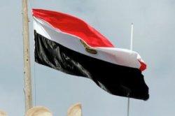 Египет введет в обращение электронную визу не раньше 2016 года