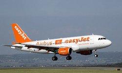 EasyJet продает несуществующие авиабилеты для получения дополнительной прибыли