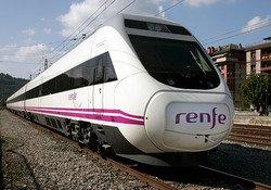Испания создает единый проездной на поезд и самолет