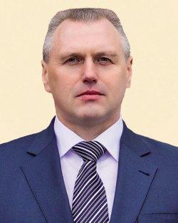Госпрограмма развития туризма в Беларуси на 2016–2020 годы будет готова через полтора месяца