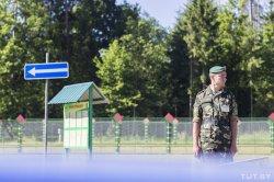 В Беларуси обсуждают вопрос о безвизовом въезде иностранцев на 72 часа