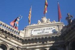 Музей восковых фигур Барселоны проводит вечера ужасов