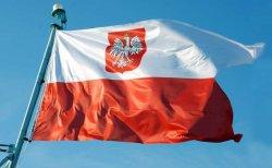 Зарегистрироваться на подачу документов на визу в посольстве Польши теперь можно три раза в месяц