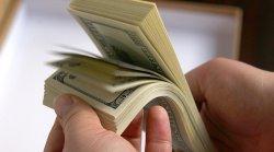 Менеджера турагентства в Гродно подозревают в присвоении чужих денег
