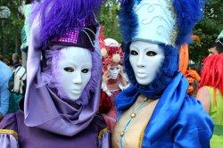 15 августа в Которе начнется международный летний фестиваль