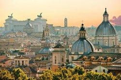 Ватикан готовится к Святому году