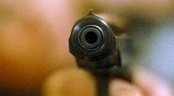 Неизвестный устроил стрельбу у отеля в Барселоне. Двое ранены