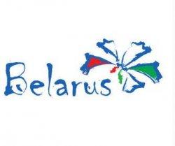 В Лондоне Беларусь будет представлять цвет турбизнеса, у которого найдется лишние 19 миллионов