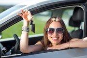 Прокат автомобилей: где дешевле этим летом