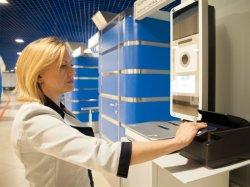 Эксперимент в Национальном аэропорту «Минск»: биометрическая идентификация личности по фотографии