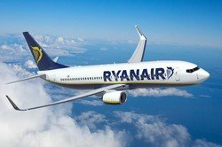 Ryanair объявила войну сайтам, сравнивающим цены на авиабилеты