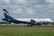 «Аэрофлот» будет чаще летать из Москвы в Минск
