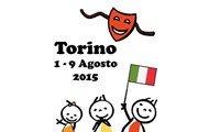 Бесплатные представления для детей — на улицах Турина