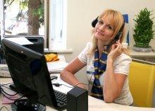 В туркомпании «МАСТЕР ПУТЕШЕСТВИЙ» открыта вакансия