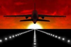 По мнению пользователей Skyscanner, EasyJet — самая популярная авиакомпания