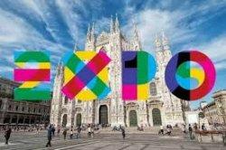 В Милане на выставке EXPO-2015 начал работу самый маленький ресторан в мире – для одного посетителя