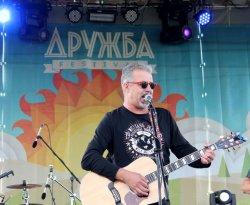 Дружба festival: два дня музыки от белорусских коллективов