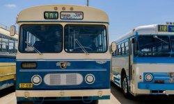 Калькулятор отдыха: автобусные туры – от эконом-класса до клубных путешествий