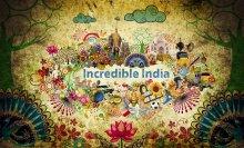 В Минске пройдет презентация Индии Know India Seminar