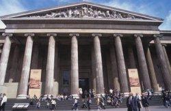Google составил рейтинг музеев мира