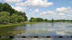 В Гродненской области за сутки три человека утонули в не оборудованных для купания водоемах
