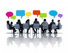 «Музенидис Трэвел» проведет серию региональных презентаций для турагентств