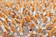 Пляжи для некурящих в Италии стоят дешевле