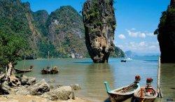 Таиланд начнет выдавать полугодовые мультивизы не раньше, чем через два месяца