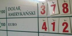 «Белорусская неделя шопинга» в Белостоке признана успешной. С гораздо большим размахом акцию повторят в октябре