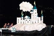 В Черногории пройдет «Бокельская ночь»