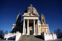15 августа в музеи Турина можно будет попасть за 1 евро