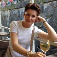 Директором по продажам нового столичного отеля Hampton by Hilton назначена Ирина Усюкевич