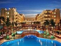 Как поменялись цены на размещение на популярных европейских курортах в августе?