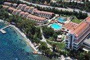 Неудачная шутка: для постояльцев турецкого отеля инсценировали атаку ИГИЛ