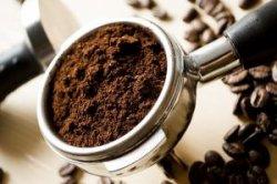 В Праге кофе можно заказать по мобильному приложению