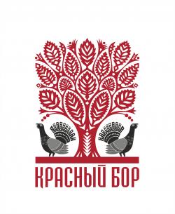Фонд поддержки дикой природы «Красный бор» предложил включить родники в туристические маршруты