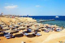 Туры в Египет: анализируем популярные отели Хургады и Шарм-эль-Шейха