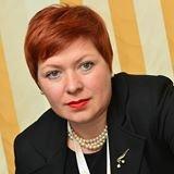 Должность руководителя информационно-туристского центра «Минск» вновь заняла Елена Плис