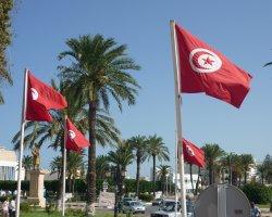 Тунис отменил въездные визы для граждан Беларуси