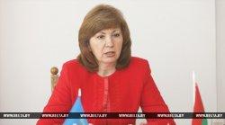 День белорусской письменности в Щучине даст старт подготовке к 500-летию книгопечатания