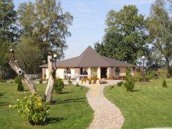 Завершился прием заявок на участие в конкурсе на лучшую агроусадьбу Беларуси