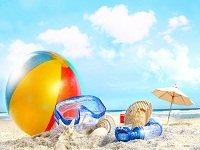 Президент «Натали Турс» Владимир Воробьев: «Продажи туров за рубеж в компании по итогам лета сократились на 30%»