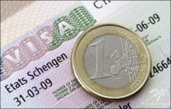 Центры визовой поддержки: разводим на «шенген»