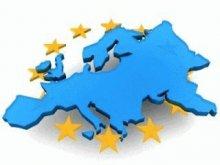 Шенгенскую зону могут упразднить
