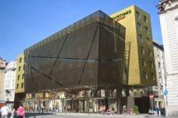 Marriott открывает первый отель в Сербии