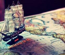 В сентябре пройдет первый в Беларуси Фестиваль путешествий